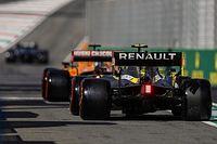 Renault poszukuje klientów