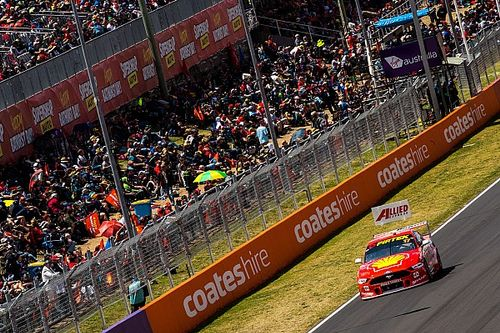 Bathurst 1000 tickets go on public sale