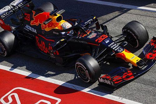 Honda duda si seguir en F1 después de 2021
