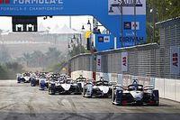La Fórmula E podría mudarse de circuito en Arabia Saudita