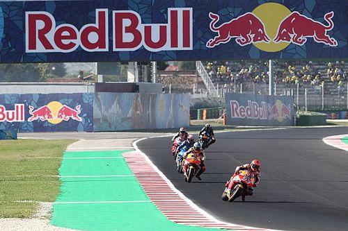 A qué hora es la carrera de MotoGP del GP de San Marino y cómo verla