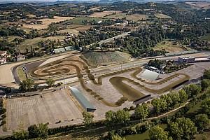 La MXGP cambia la data del GP d'Italia, ma per ora non c'è accordo con Imola