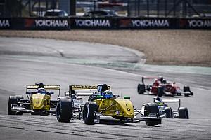 Renault отказали в праве проводить чемпионат под эгидой FIA