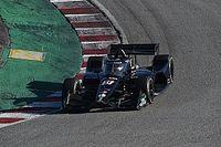 "Grosjean tankt vertrouwen op Laguna Seca: ""Ik word steeds beter"""