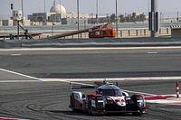 López lidera la FP2 de Bahréin por más de un segundo