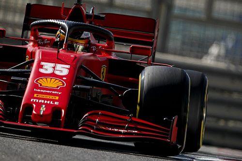 Ferrari, Radiobook ile olan anlaşmasını genişletti