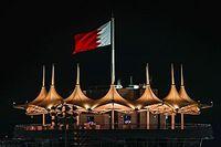Bahreinben lesznek nézők! Beoltott, illetve koronavírusból felépült rajongók beléphetnek