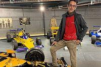 """Fredy Liehnard Jr: """"Vogliamo rendere l'Autobau sostenibile"""""""