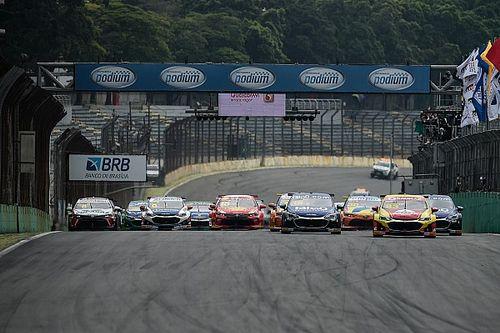 Stock Car: Confira horários e como assistir à etapa dupla do Velocitta, com transmissão do Motorsport