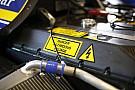 La guerra delle batterie raddoppierà i costi della Formula E
