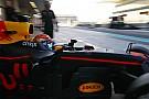 Red Bull: Confiabilidade do motor foi a pior desde 2006