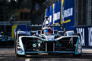 Formula E Analysis How Formula E has avoided a fatal mistake