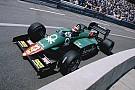 Fotogallery: tutte le Alfa Romeo di Formula 1