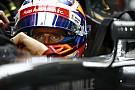 Formule 1 Grosjeanprêt à courir les 24H du Mans dès 2018