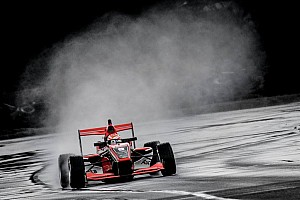 Toyota cancels further Teretonga TRS track activity on safety grounds