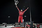 NASCAR Canada Kevin Lacroix scores maiden oval track win in NASCAR Pinty's Series