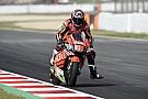 Quartararo bate Oliveira e ganha 1ª na carreira na Catalunha