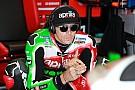 MotoGP Jika terus kesulitan, Redding tinggalkan Aprilia