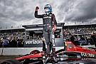 IndyCar Galería: La jornada sabatina en IndyCar Series