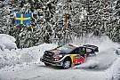 WRC Kehrt die WRC zum Qualifying-Format zurück?