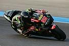 MotoGP Tech3 bestätigt: Hafizh Syahrin fährt ganze MotoGP-Saison 2018