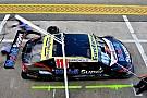 Stock Car Brasil Barrichello dá volta sensacional e é pole em Curitiba