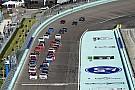 NASCAR XFINITY John Hunter Nemechek se unirá al equipo Ganassi de Xfinity
