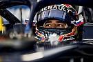 Markelov: Toro Rosso/Red Bull genç sürücülerin kariyerini mahvediyor