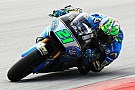 Morbidelli makin percaya diri dengan motor MotoGP