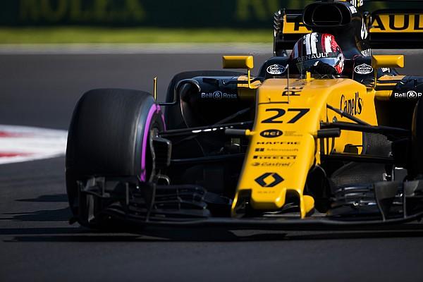 Renault veut effacer les