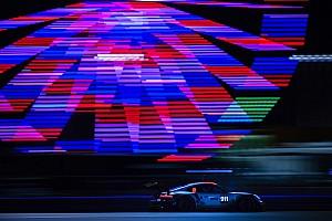 IMSA Galería Galería: las mejores fotos previas a la carrera de Daytona