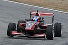 Formule Renault Verschoor zegeviert ook in eerste race Teretonga