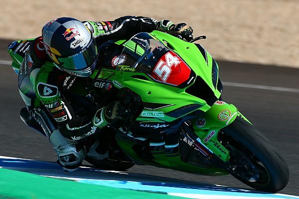 World SUPERBIKE Son dakika Resmi: Razgatlıoğlu, Puccetti ile Superbike'a geçiyor