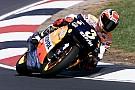 MotoGP Galería: todas las motos y pilotos de Repsol Honda en 500/MotoGP