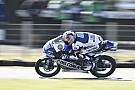 Moto3 Martín saldrá de nuevo primero, con Rodrigo y Mir en primera fila