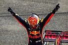 Verstappen-Sieg: Teamchef war