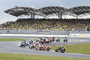 MotoGP Noticias Ranking Motorsport.com: vota al mejor piloto del GP de Malasia