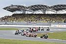 Ranking Motorsport.com: vota al mejor piloto del GP de Malasia