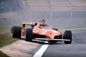Az összes F1-es Ferrari 1950 óta: legendák, kudarcok, veteránok