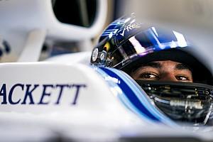 IMSA News Formel-1-Pilot Lance Stroll fährt die 24 Stunden von Daytona