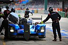 Le Mans came six months too soon for SMP - Button