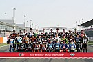 Moto2 GALERI: Pembalap dan tim Moto2 2018
