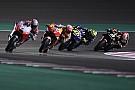 MotoGP Diaporama - Le triomphe de Dovizioso en photos!