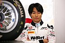 Super Formula Matsushita: Super Formula title could offer route to F1