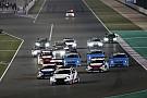 WTCC FIA, WTCC'nin TCR kurallarına geçişiyle ilgili detayları açıkladı