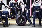 La diferencia de tiempos entre los neumáticos Pirelli 2018 de F1
