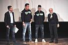 CIR Luca Artino debutta nel CIR con una Fabia R5 della ART Motorsport