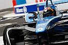 Formule E Renault e.dams aurait décelé le problème de Buemi