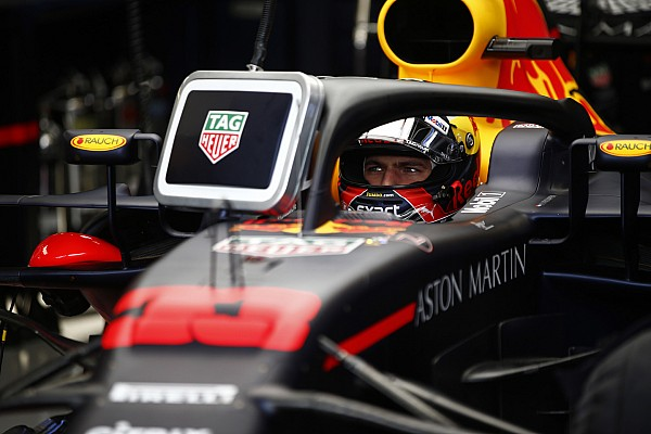 Формула 1 Важливі новини Ферстаппен: Побачимо різницю темпу з Mercedes у гонці