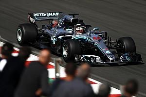 Fórmula 1 Noticias La